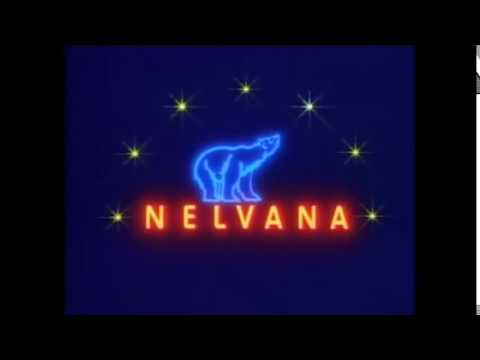 Nelvana/Nick Jr Productions thumbnail