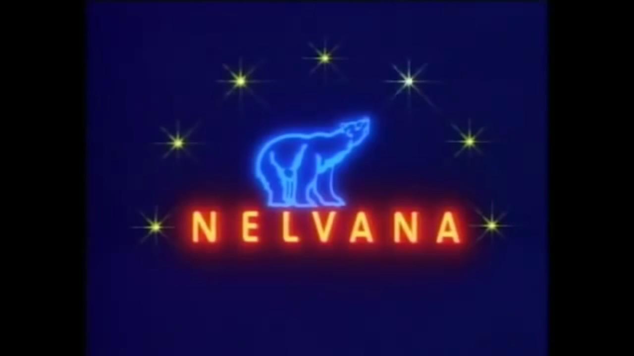 Nelvana/Nick Jr Produc...