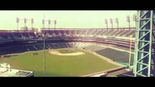 Big Sean - Hometown (Official Video)
