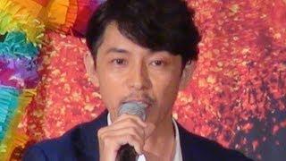 ムビコレのチャンネル登録はこちら▷▷http://goo.gl/ruQ5N7 映画『リメン...