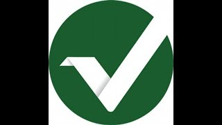 HODL Vertcoin for insurance - China FUD = Cryptocurrency bubble talk discounts