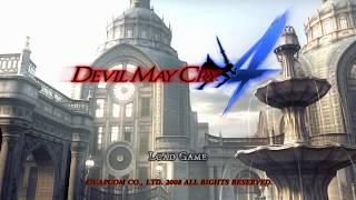 Devil May Cry 4. Nero/Dante Skip Tutorial.