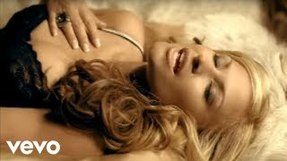 Скачать Anastacia Left Outside Alone 2005 U S Video