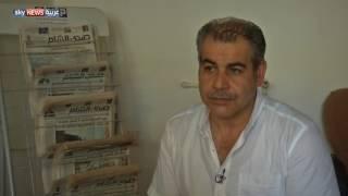 تزايد وسائل الإعلام السورية المعارضة العاملة في تركيا
