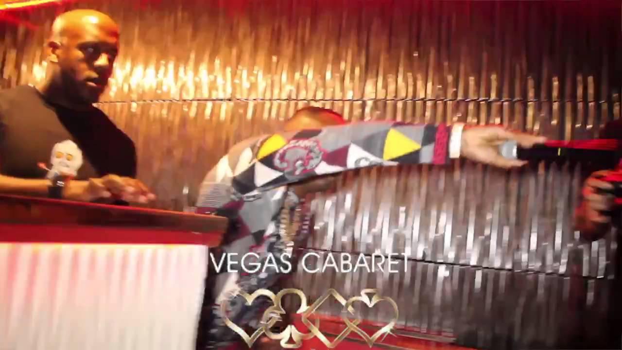 vegas cabaret fort lauderdale