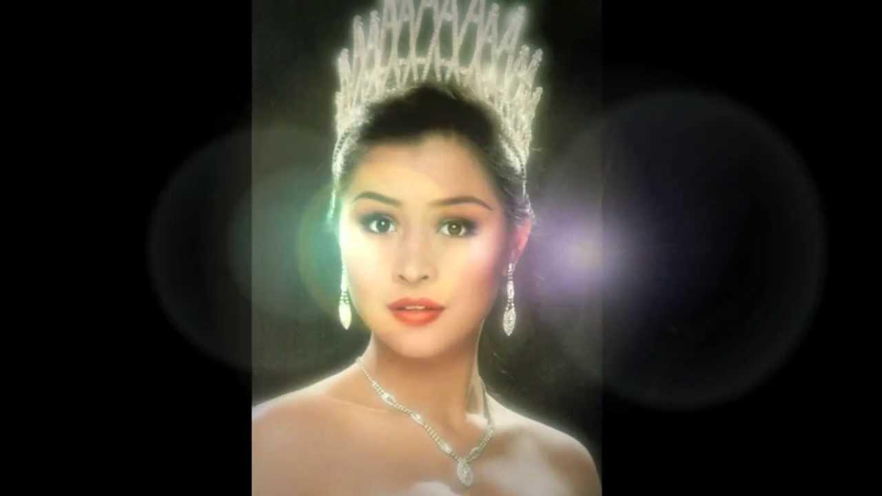 Daisy Reyes (b. ?)
