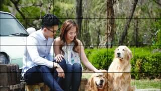 Video Pre-wedding Korea Video download MP3, 3GP, MP4, WEBM, AVI, FLV Januari 2018