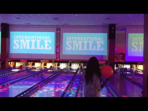 Level4 Vlog #1 - Bowling and Karaoke
