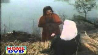 Pakistani Movie Haider Ali by Munammad Ali (1/10).MPG