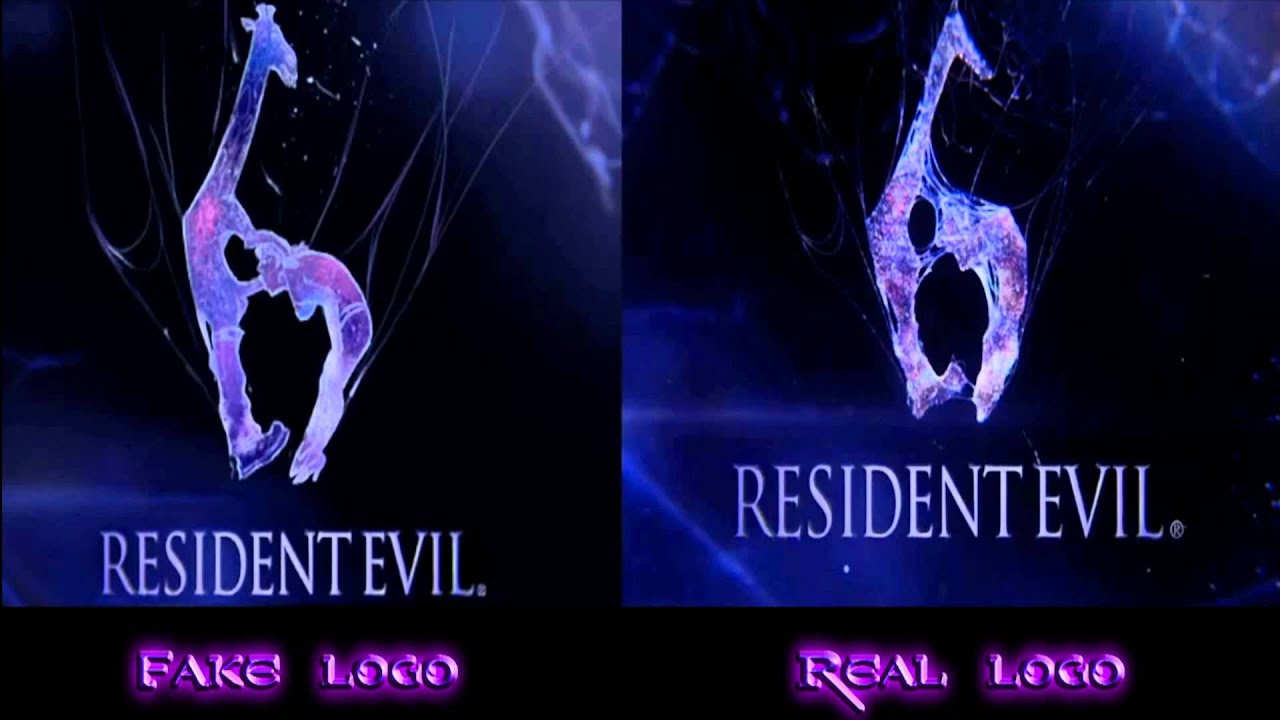 Resident Evil 6 Giraffe Blowjobs Hd Youtube