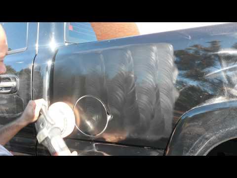 Premium Top Coat Self Healing Film Fine Scratch S