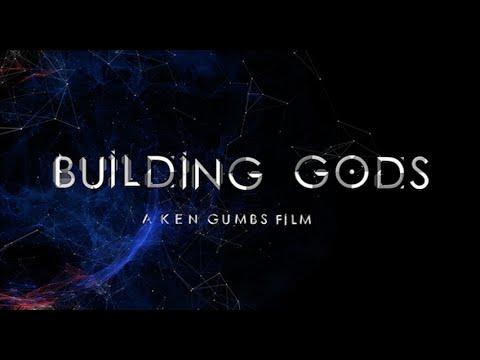 Building Gods (Documentary Film)