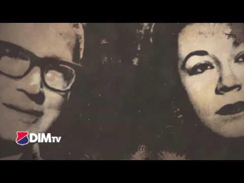 #DIMTV / Temporada 7 / Capítulo 2
