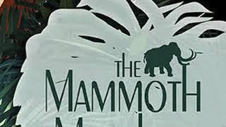 Mammoth Murders - Thx 4 Reading