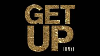 Get Up (Official Single)