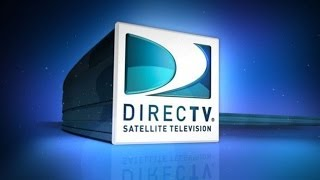 A Potential Stumbling Block for the AT&T/DIRECTV Merger