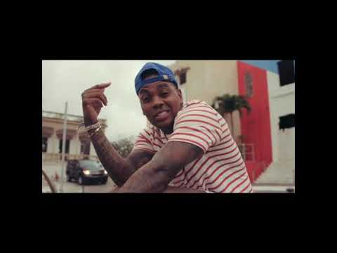 Kevin Gates – Puerto Rico Luv [Official Music Video]