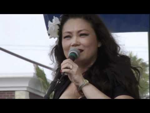 Lady Luck Revue LIVE at Ocean Beach Street Fair