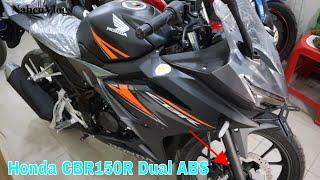 new-honda-cbr150r-dual-abs-first-impression-full-details-bangladesh