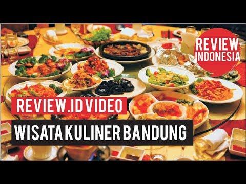 wisata-kuliner-bandung-|-review-id