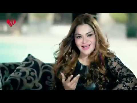 Chola Boski Da - Naghmana Jaffry | Best Eid Mashup 2017