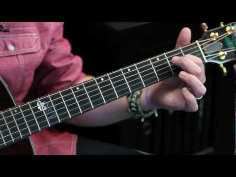 All I Really Want Chords By Steven Curtis Chapman Worship Chords