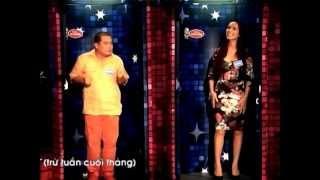 Video | Gameshow Ý Phái Đẹp Lời Phái Mạnh Trailer | Gameshow Y Phai Dep Loi Phai Manh Trailer