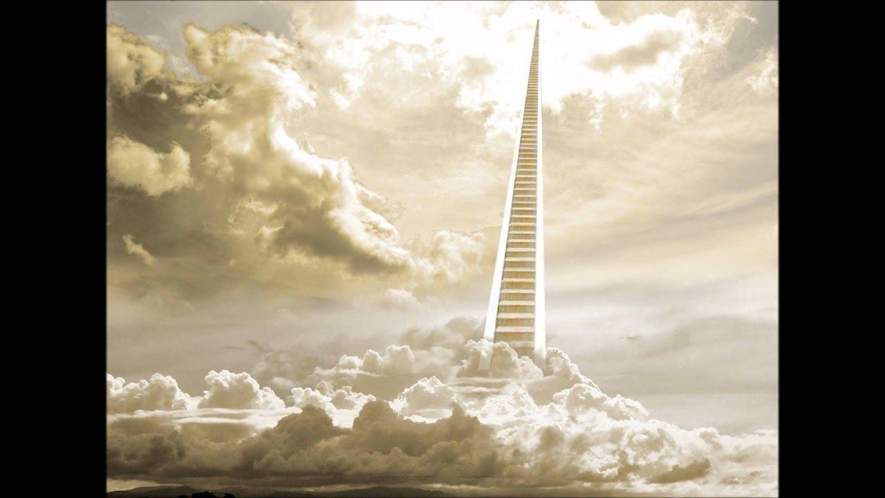 90 days in heaven pdf