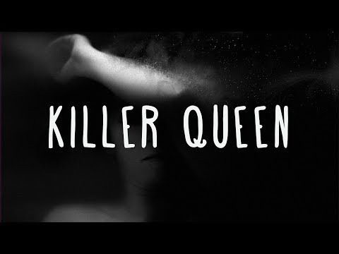 5 Seconds Of Summer ~ Killer Queen (Lyrics) Mp3