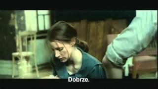 Dług / Debt - zwiatun, trailer w filmus.pl