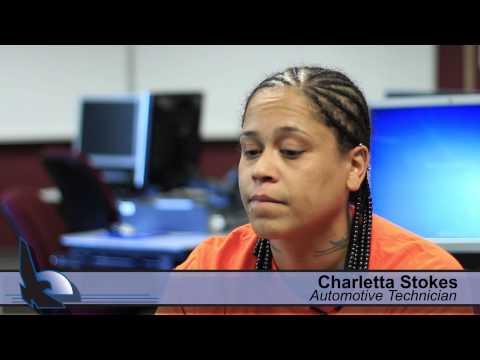 2015 BTC Graduate Testimonials