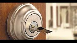 24 Hour Emergency Locksmith Helderberg - 072 193 8899