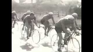 1955 №12 киножурнал советский спорт