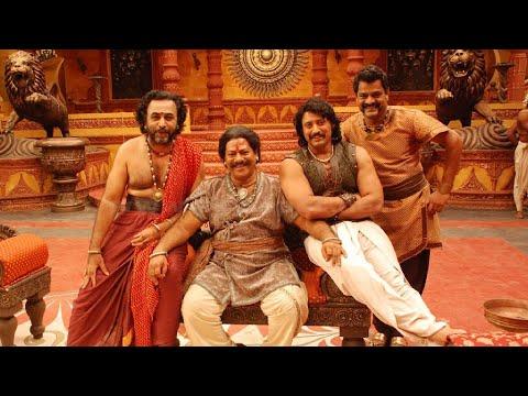 Prashanth New Tamil Movie   Latest New Release Movie   Tamil Latest Movie   sneha