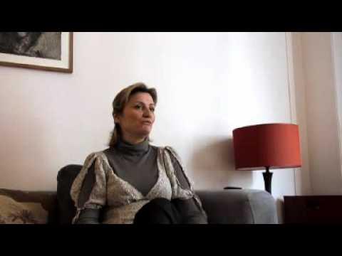 j 39 ai fait un don d 39 ovocytes youtube. Black Bedroom Furniture Sets. Home Design Ideas