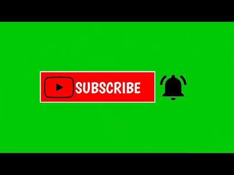 tutorial-membuat-link-simple-|-bitly