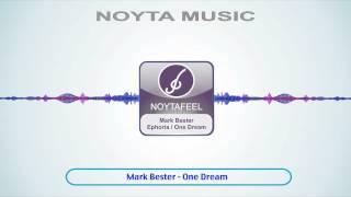 Mark Bester - One Dream