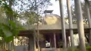 Raj Kapoor Memorial