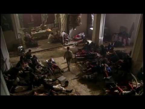 Henry Dunant - The Red Cross_3min
