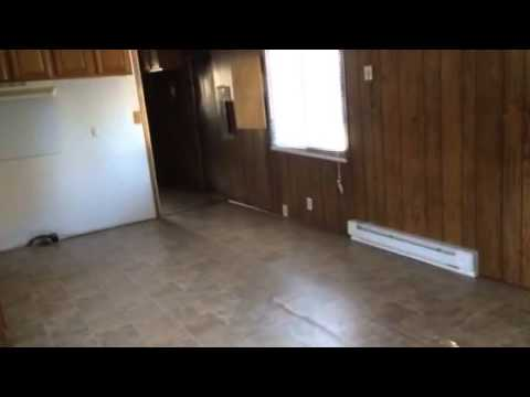 2 BED 1 BATH MOBILE HOME IN SMITTYS PARK BY TIDEWATER HOMES