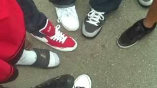 innie minnie miny moe rap **T3@m Du_R@G** Style