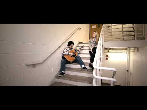 Stairwell Sessions VII: Gatekeeper