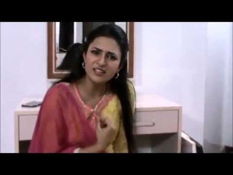 EXCLUSIVE – 'Yeh Hai Mohabbatein' Actress Divyanka Tripathi