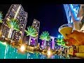 Download MIAMI deep house session JUNE 2018 - Summer