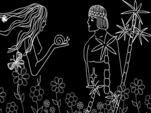 Domo Y Lituche (Animación multimedia)