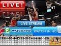 Live Stream Valosun Brno Women vs Nymburk Women Basketball ZBL