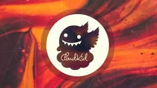 Hippie Sabotage   Devil Eyes Extended Version Video