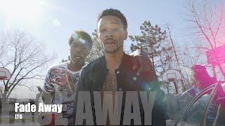 LTB - Fade Away (Music Video)