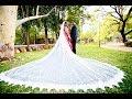 john nancy wedding 21 04 2014