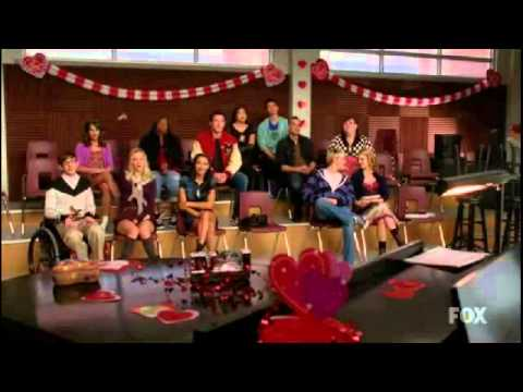 Glee best of brittany funny moments all seasons